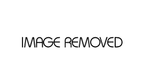 Photo: 'Making Nets' in Conakry